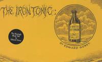 The Iron Tonic (Hardback)