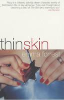 Thin Skin (Paperback)