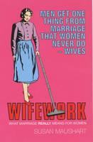 Wifework (Paperback)