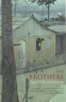 The Brothers (Paperback)