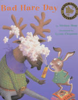 Bad Hare Day (Paperback)