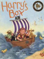 Harry's Box (Paperback)
