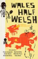 Wales Half Welsh (Paperback)