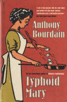 Typhoid Mary (Paperback)