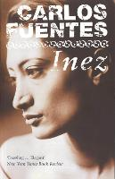 Inez (Paperback)