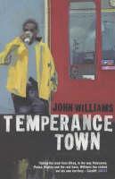 Temperance Town (Paperback)