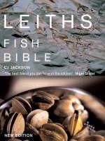 Leith's Fish Bible (Hardback)