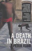 A death in Brazil (Paperback)
