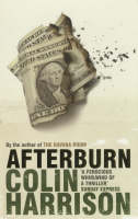 Afterburn (Paperback)
