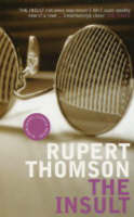The Insult - Bloomsbury Classic Reads (Paperback)