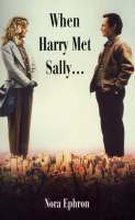 When Harry Met Sally (Paperback)