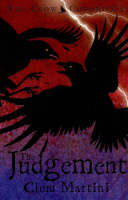 The Judgment - Crow Chronicles (Paperback)
