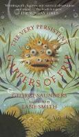 The Very Persistent Gappers of Frip (Paperback)