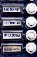 The Tenant and The Motive (Paperback)