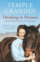 Thinking in Pictures (Paperback)