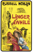 Linger Awhile (Paperback)
