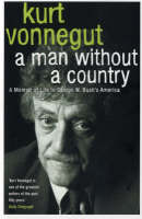 A Man without a Country (Paperback)