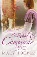 By Royal Command: Bk. 2 - At the House of the Magician (Paperback)
