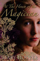 At the House of the Magician (Paperback)