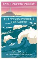 The Wavewatcher's Companion (Hardback)