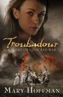 Troubadour (Paperback)