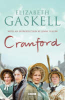 Cranford: and Other Stories (Paperback)