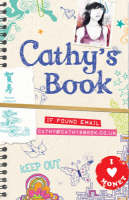 Cathy's Book (Paperback)