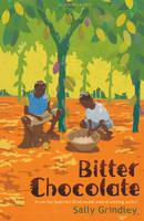 Bitter Chocolate (Paperback)