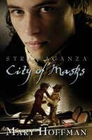 City of Masks - Stravaganza (Paperback)