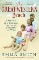 The Great Western Beach (Paperback)