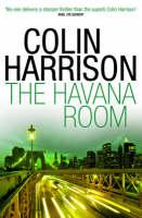 The Havana Room (Paperback)
