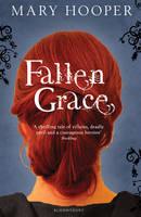 Fallen Grace (Paperback)