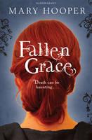 Fallen Grace (Hardback)