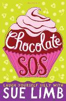 Chocolate SOS (Paperback)