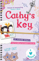 Cathy's Key (Paperback)