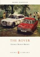 Rover - Shire Album S. No. 282 (Paperback)