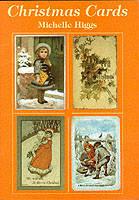 Christmas Cards - Shire Album S. 373 (Paperback)