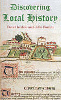 Local History - Discovering S. No. 2 (Paperback)