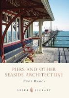 Piers and Other Seaside Architecture