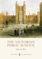 The Victorian Public School