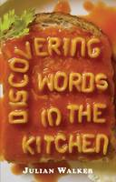 Discovering Words in the Kitchen - Shire Discovering No. 302 (Paperback)