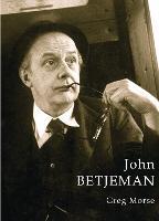 John Betjeman - Shire Library 648 (Paperback)