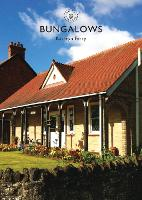 Bungalows - Shire Library (Paperback)