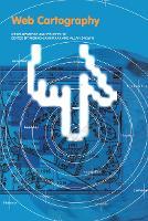 Web Cartography (Paperback)
