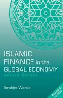 Islamic Finance in the Global Economy (Hardback)