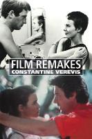 Film Remakes (Paperback)