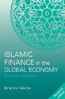 Islamic Finance in the Global Economy (Paperback)