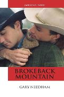 Brokeback Mountain - American Indies (Hardback)