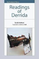 The Readings of Derrida