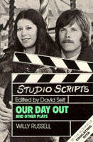 Studio Scripts - Our Day out and Other Plays (Paperback)